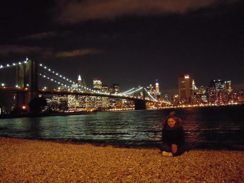 aniinthesky nueva york playa