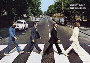 abbey_road_beatles