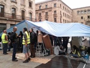 acampadasalamanca-nolesvotes-yeswecamp-15m-spanishrevolution-nonosvamos