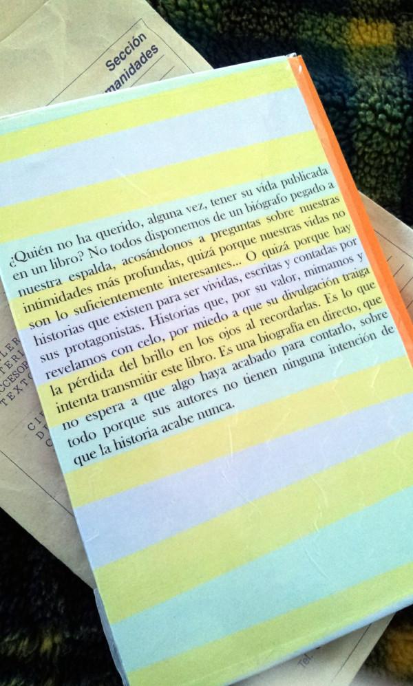 libro regalo reyes hecter skecter a aniinthesky
