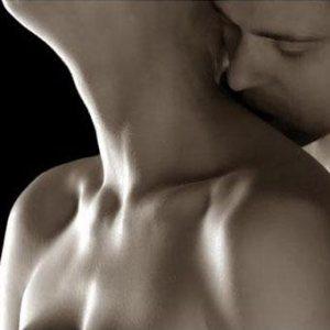 beso-en-el-cuello