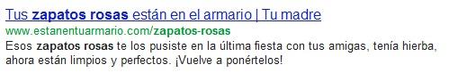 ejemplo-anuncio-google-zapatos-rosas