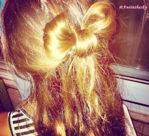 lazada-pelo-grande