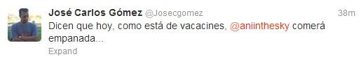 tweet-jose