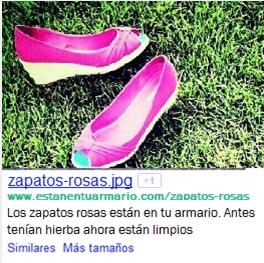 zapatos-rosas-resultado-google