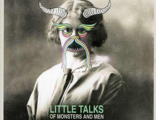 of monster and men little talks
