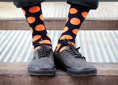 calcetines-para-hombres-de-colores