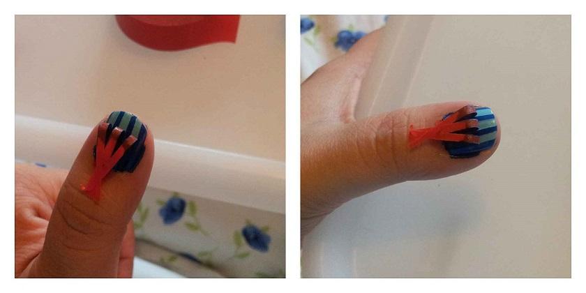 lineas-rectas-uñas-nail-art.jpg