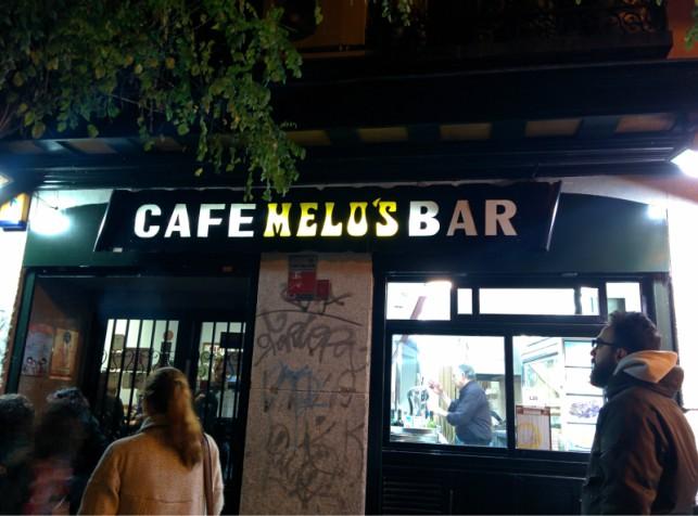 bar-melos-lavapies