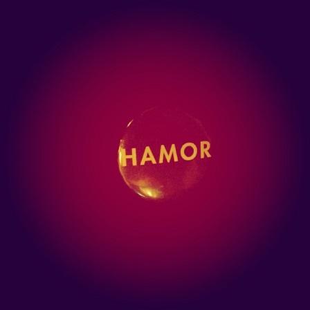 Hamor