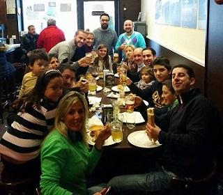 familia aniinthesky