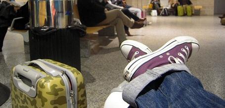 viajar-londres-ryanair-ANIINTHESKY