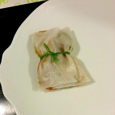 wok-receta-pollo-teriyaki.jpg