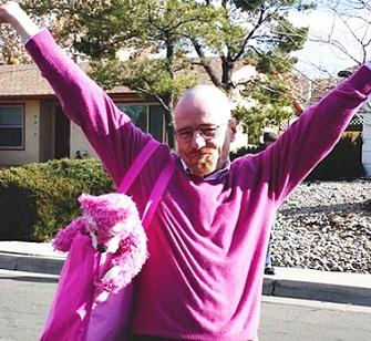 Bryan-cranston-pink-desteñido