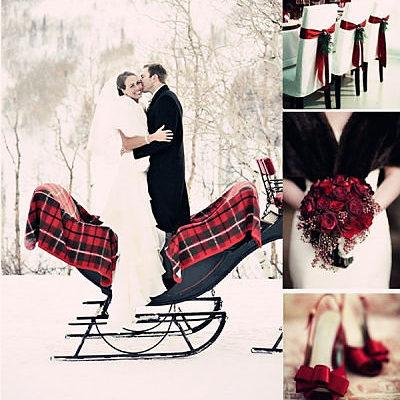 boda-en-navidad-inspiracion