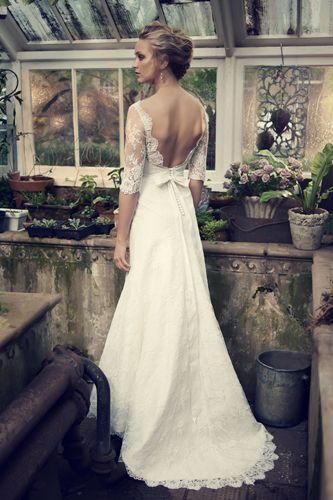 vestido-novia-lazo-by-Elbeth-Gillis