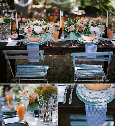 fruta-boda-by-Jessica-Claire