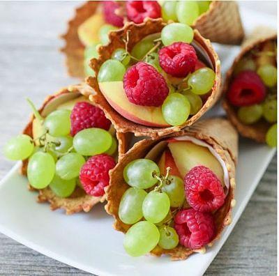 fruta-cucurucho-oblea-boda-idea