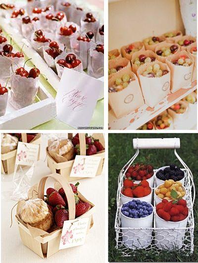 frutas-boda-ideas
