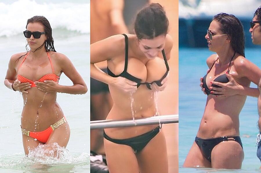 bikini-foam-problemas