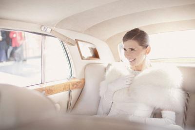 novias-con-chaqueta-piel_opt