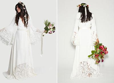 girls-marnie-vestido-novia-stone-fox-bride-glenda