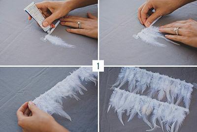 tutorial-bolso-boda-plumas