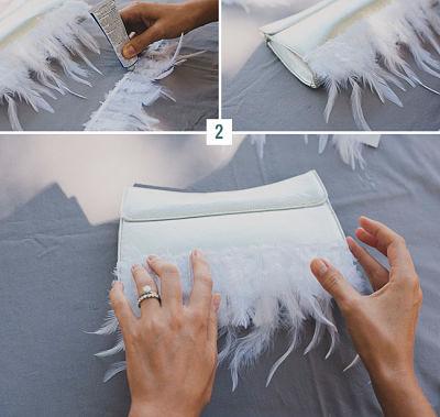 tutorial-diy-bolso-plumas-novia-boda