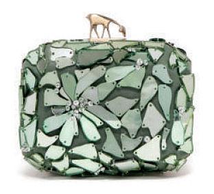 clutch-verde-dorado-cristal-bally-ponga-bag