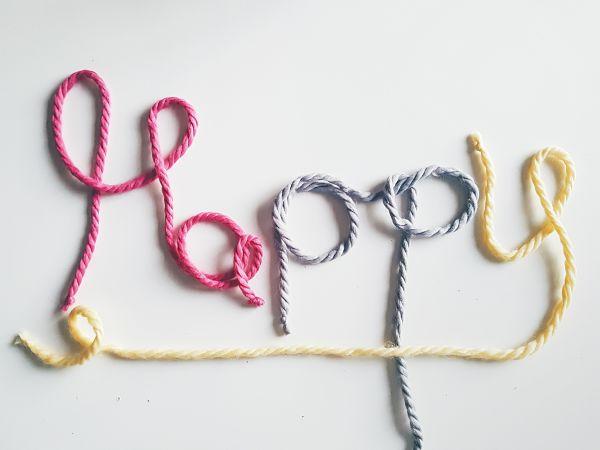 lazos-lana-don-algodon-pelo-happy-aniinthesky