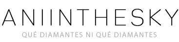 Aniinthesky