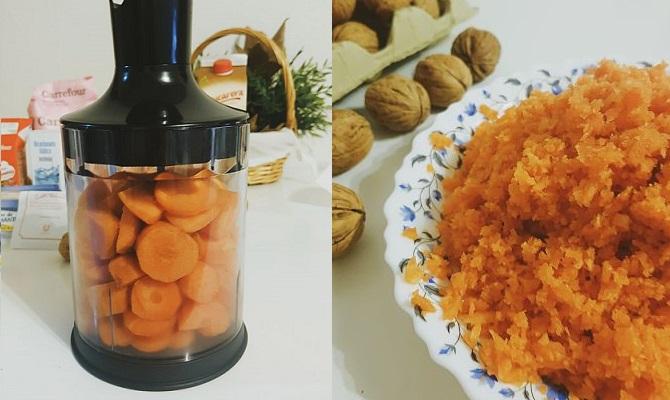 receta-carrot-cake-casero