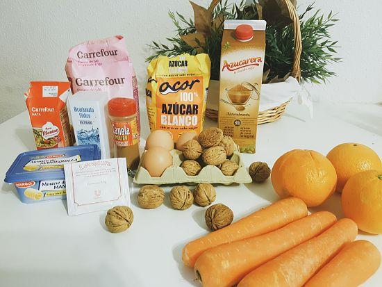 receta-carrot-cake-tarta-zanahoria-receta