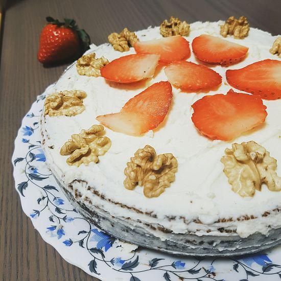 receta-carrot-cake-tarta-zanahoria