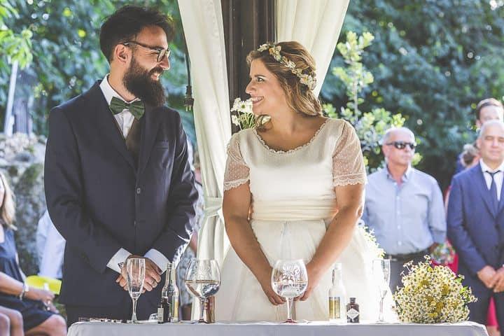 ceremonia-civil-gin-tonic-ani-hec-memuerodeamor