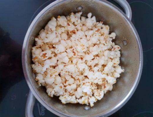 receta-hacer-palomitas-caseras