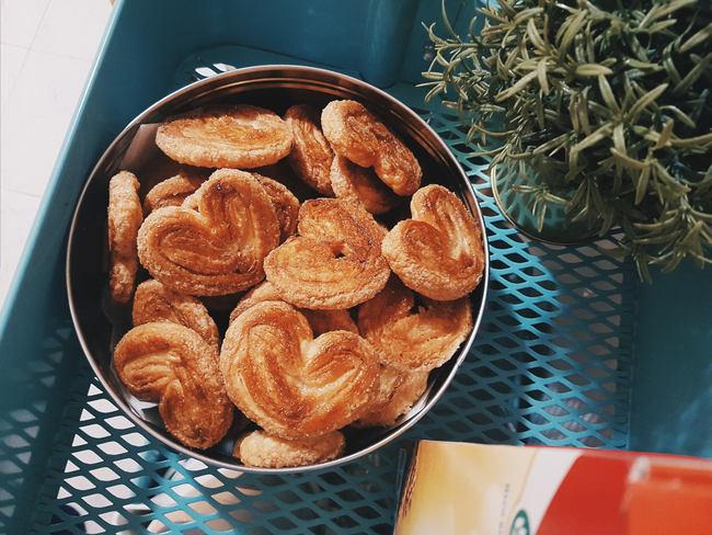 palmeras-hojaldre-caseras-receta-aniinthesky