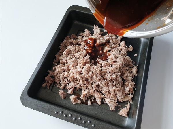 pulled-pork-receta-salsa-bbq-aniinthesky