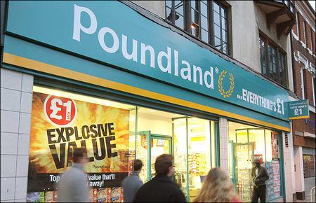 poundland-londres-barato