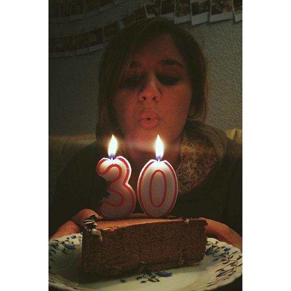 cumpleaños-ani-receta