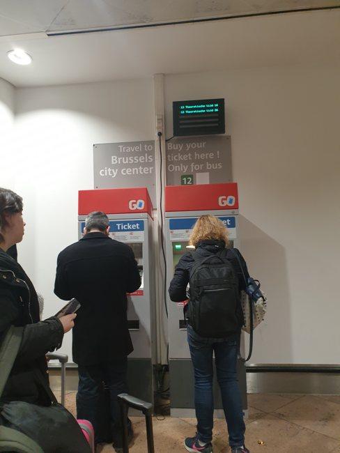 transporte-aeropuerto-centro-bruselas