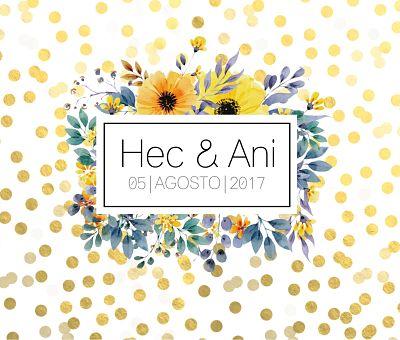 invitación-BODA-ANI-HEC