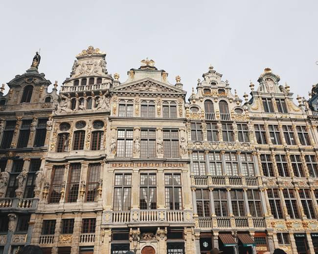 bruselas-grand-place-que-ver