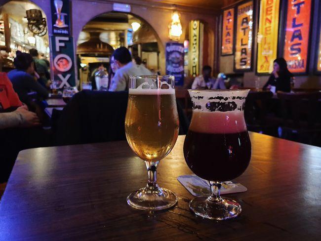 cerveza-bruselas-delirium-pub