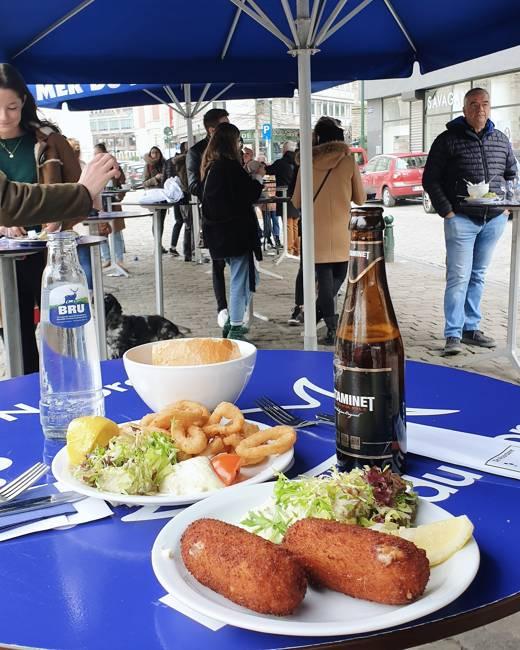 comer-bruselas-lugares-tipicos