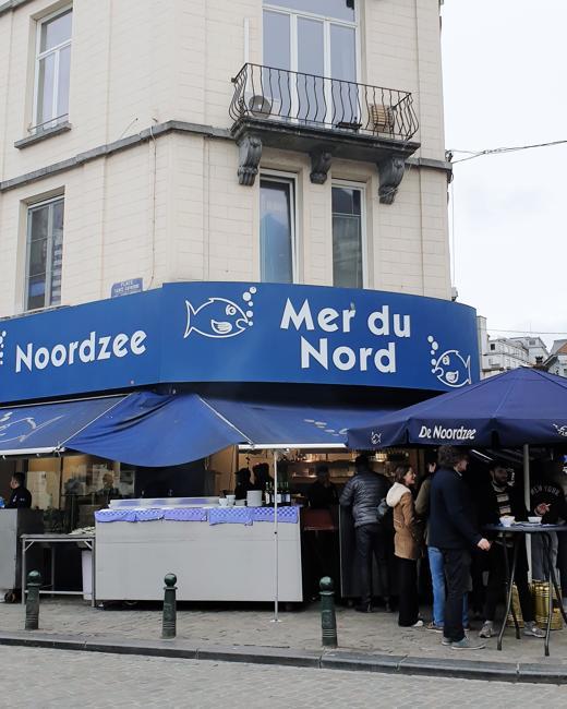 comer-bruselas-mer-du-nord