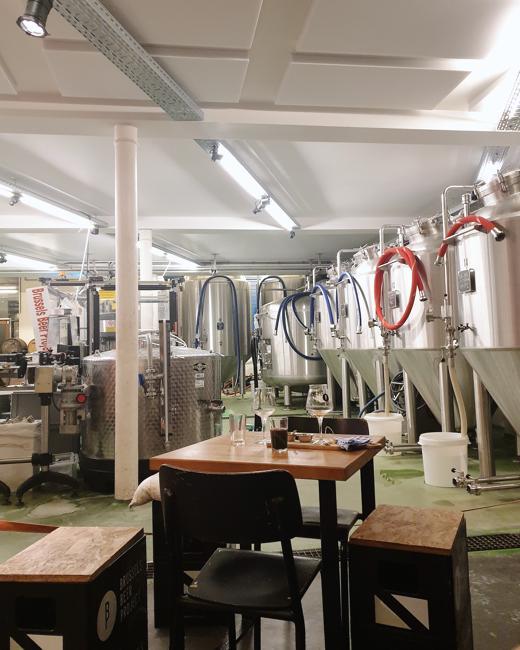 donde-beber-cerveza-Brussels-Beer-Project