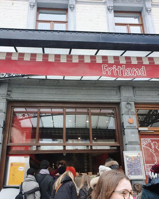 donde-comer-patatas-fritas-fritland-bruselas