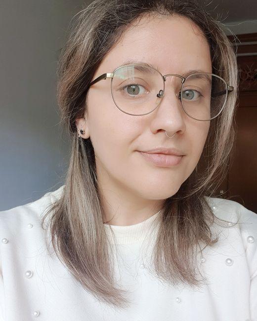 experiencia-tinte-pelo-olia-rubio-claro
