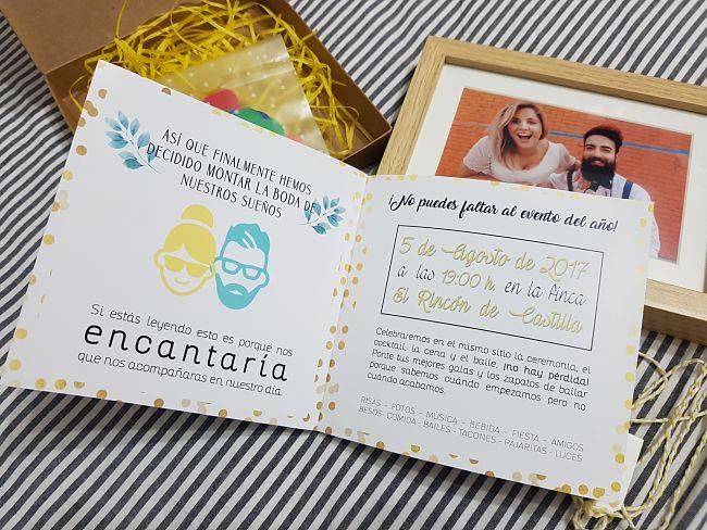 invitacion-boda-caja-ani-hecter-ideas